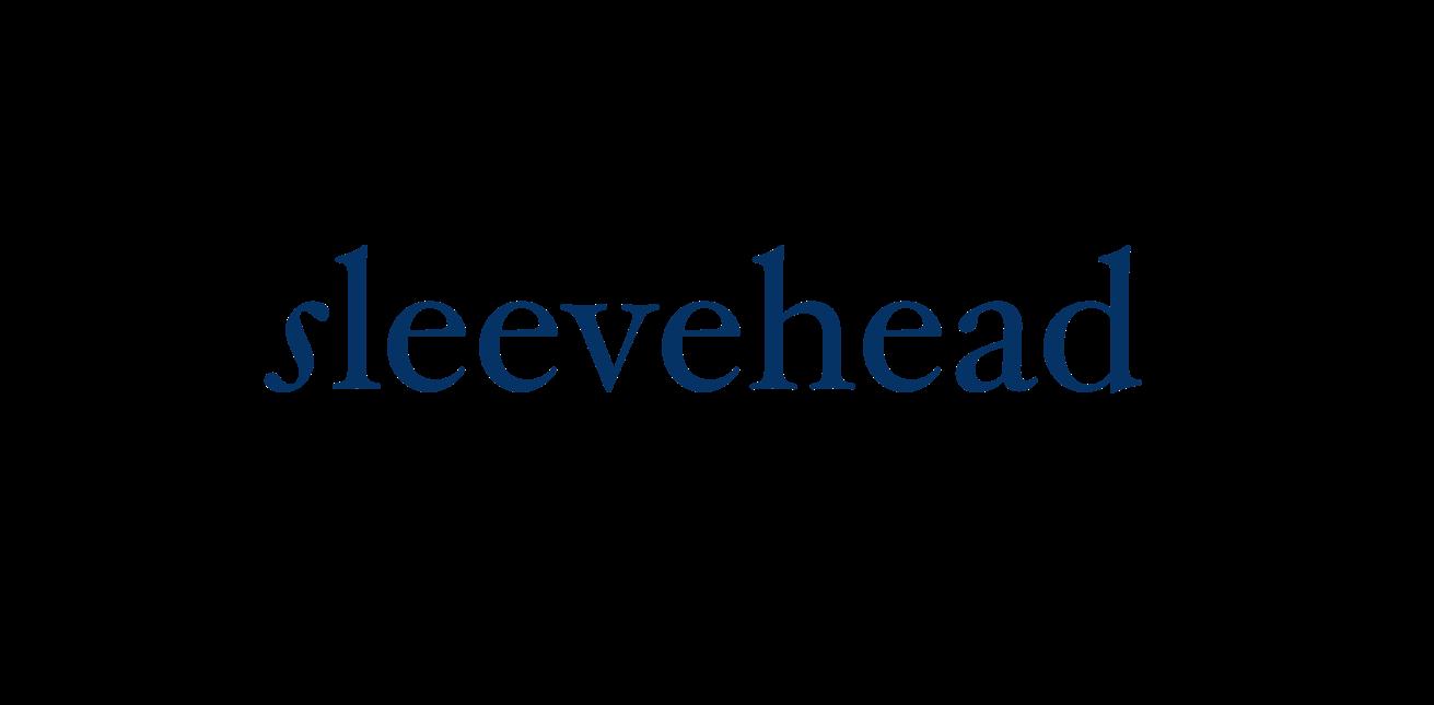 Sleevehead
